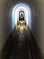 Lisbon inside Aqueduct 1.JPG