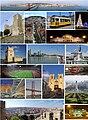 Lisbon set of images.jpg