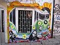 Lisbon street art (3901869006).jpg