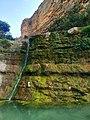 Little waterfalls borj.jpg