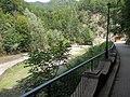 Livadia, Romania - panoramio (43).jpg