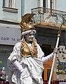 Living Statue 2015 G03.jpg