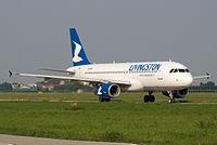 Livingston Airbus A320 Olivati-1.jpg