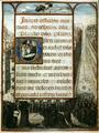 Livro de Horas dito de D. Manuel (Ofício dos Mortos), atribuído a António de Holanda, 1517-1551.png