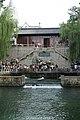Lixia, Jinan, Shandong, China - panoramio (36).jpg