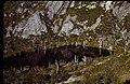 Lk Vesta - panoramio.jpg