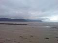 Llandudno Coast 01 977.PNG