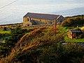 Llangelynnin church - geograph.org.uk - 311836.jpg