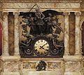 LoC-Rotunda-Clock.jpeg