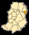 Localització de Lledó d'Algars.png