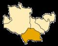 Localització de Maella.png