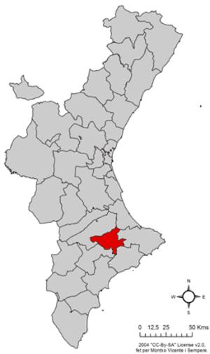Comtat
