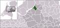 LocatieElburg.png