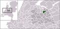 Locatie Baarn.png