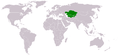 LocationCentralAsia.PNG