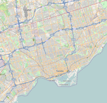 Location map Canada Toronto.png