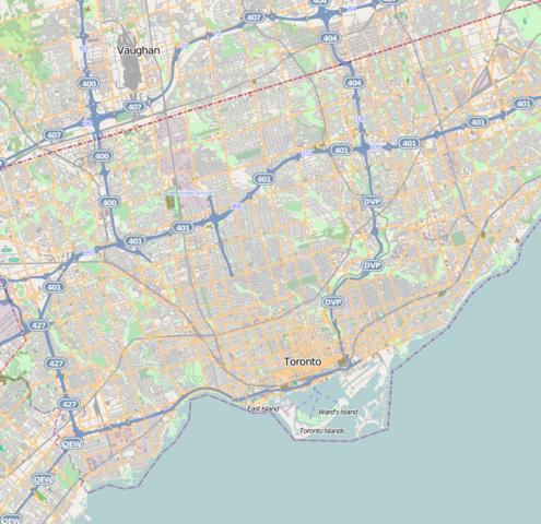 FileLocation map Canada Torontopng Wikimedia Commons