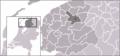Locator map of Burgum.png