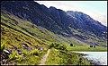 Loch Atriochtan, Glen Coe. - panoramio.jpg