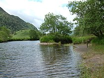 Loch Eilt 1.jpg