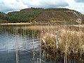 Lochan Tigh Choinnich - geograph.org.uk - 165692.jpg