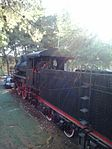 Locomotiva Gruppo 625 - CZ Lido - 03.jpg