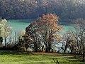 Loex, Promenade le long du Rhone - panoramio (7).jpg
