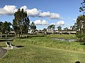 Logan River Parklands, Beenleigh, Queensland 01.jpg