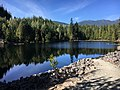 Loggers lake 1.jpg