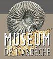 Logo-Museum.jpg