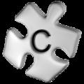 Logo ébauche communauté.png