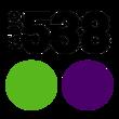 Logo 538 Nederland.png