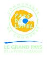 Logo CCPL.jpg