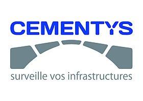logo de Cementys