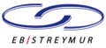 Logo EB-Streymur.png