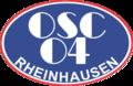 Logo OSC (150px).png