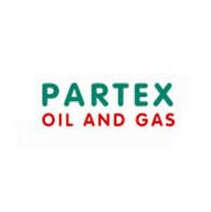 Partex - Logo of Partex
