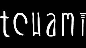 Tchami - Image: Logo Tchami