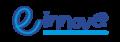 Logo einnova.png