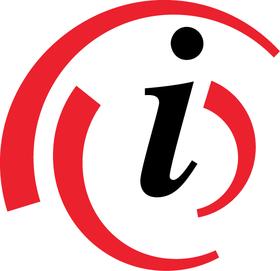 logo de IConcept