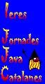 Logo jjc 2003.jpg