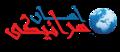 Logo saraiki.png