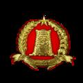 Logo zeni baru kuningan.png