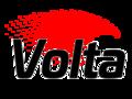 Logotip Volta Ciclista a Catalunya.png