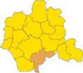Lokal Ort Horn-Bad Meinberg.png