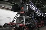 Lokomotiva 498.106 (004).jpg