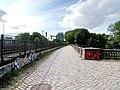 Lombardsbrücke Nordseite (3).jpg