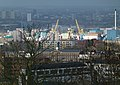 London, view from Shooter's Hill 01.jpg