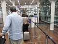 London-St Pancras-French-immigration-control.JPG