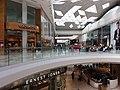 London - Westfield Shopping Centre, interior, two floors.jpg